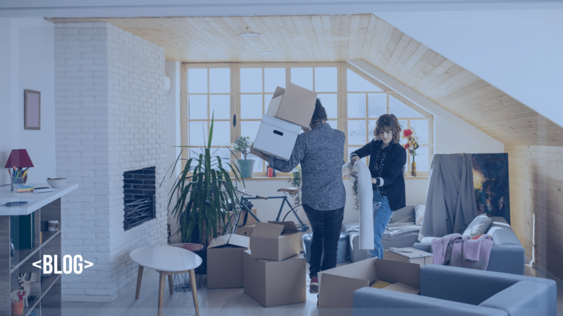 Home-Staging_-acelerando-a-venda-do-seu-imóvel